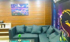 skylite_advertising_engineering_office_7