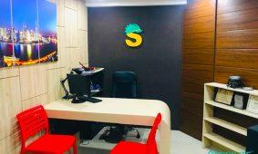 skylite_advertising_engineering_office_9