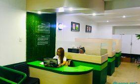 skylite_advertising_main_office_8