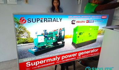 supermaly_printed_panaflex_sign_3