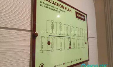the_monarch_hotel_evacuation_plan_1