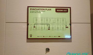the_monarch_hotel_evacuation_plan_2