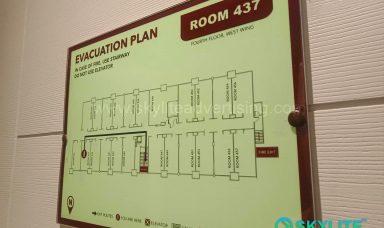 the_monarch_hotel_evacuation_plan_3
