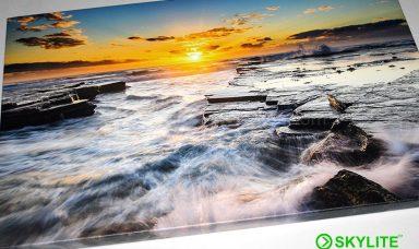 canvas_digital_printing_5