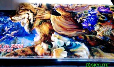 canvas_digital_printing_6