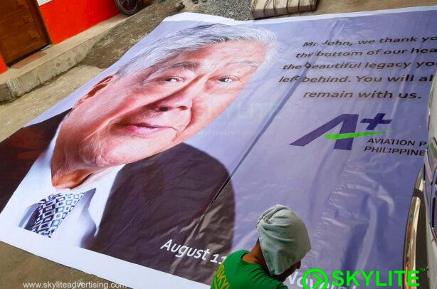 billboards_printing_installation_philippines_cebu_pacific_2