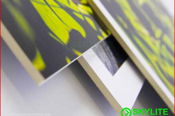 sticker_on_sintra_board_printing_philippines_2