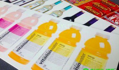 sticker_on_sintra_board_printing_philippines_4