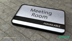 door_sign_6-25x11_aluminum_meeting_room0002