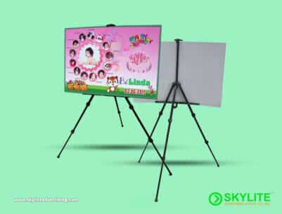 Bar Standee Sign Maker Philippines