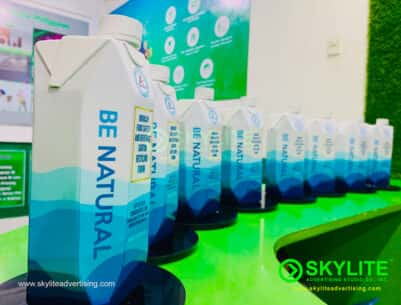 3D Product Fabricator Philippines