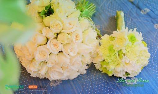 Wedding Photo & Video Coverage
