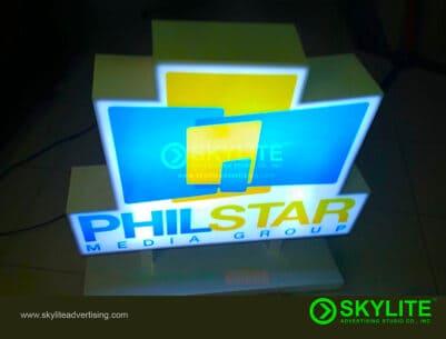 Panaflex Sign Digital Printing Services