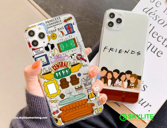 Cellphone-Case-UV-Printing-1.jpg