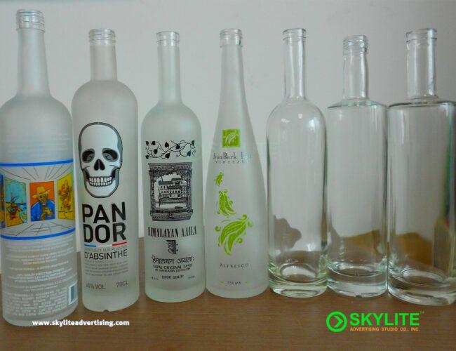 Glass-Bottle-UV-Printing-1.jpg