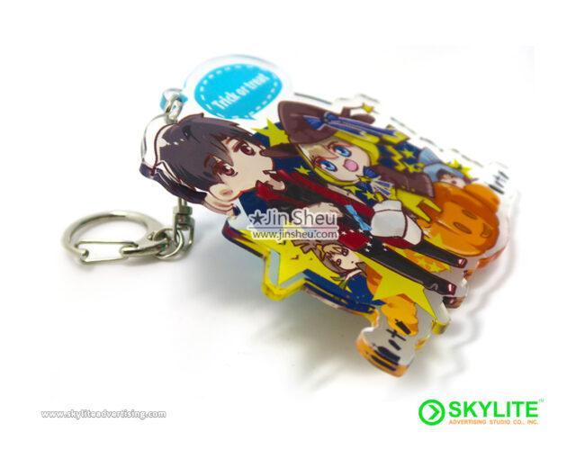 Keychain-UV-Printed-1.jpg