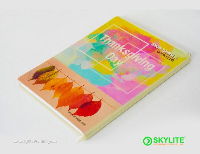 Notebook-Cover-UV-Printing-1.jpg