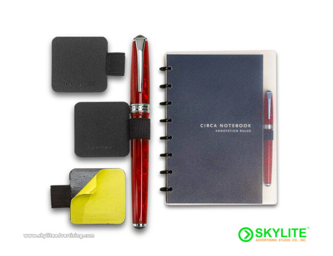 Notebook-UV-Printed-Label-1.jpg