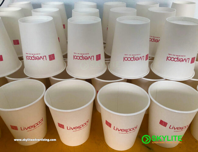 Paper-Cup-UV-Printed-Label-1.jpg