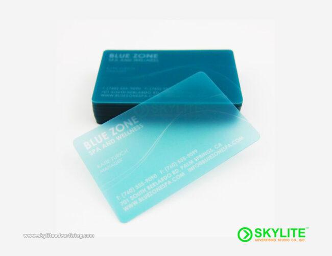 UV-Printed-Calling-Card-1.jpg