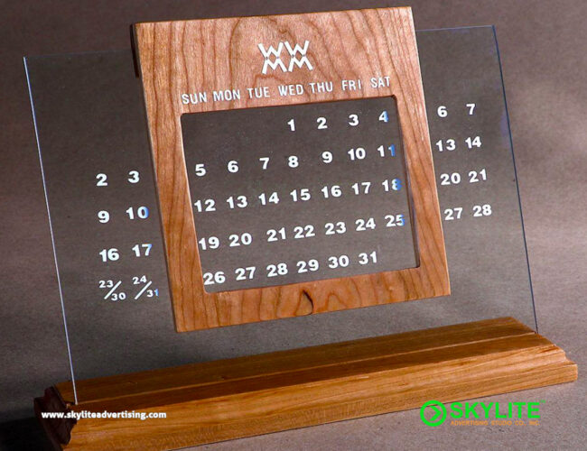 UV-Printed-Pesonalized-Calendar-1.jpg