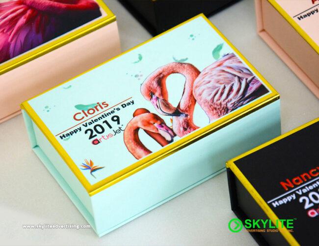 UV-Printed-Product-Packaging-3-1.jpg