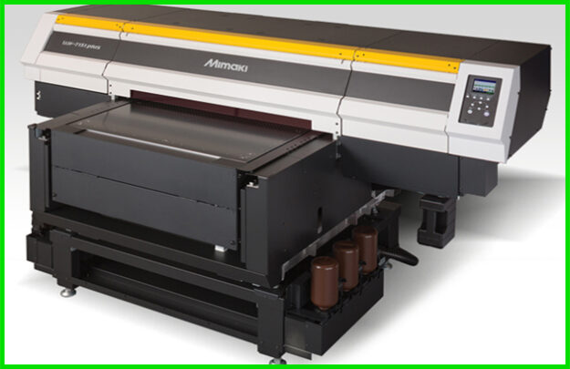 mamiki_uv_printer_final