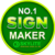 Skylite_icon