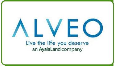 Corporate AVP or Video Presentation