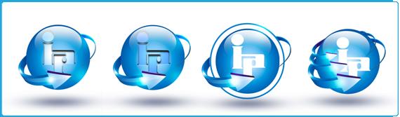 Latest Logo Project
